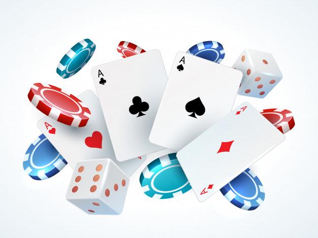 Land-Based Casinos vs. Online Casinos