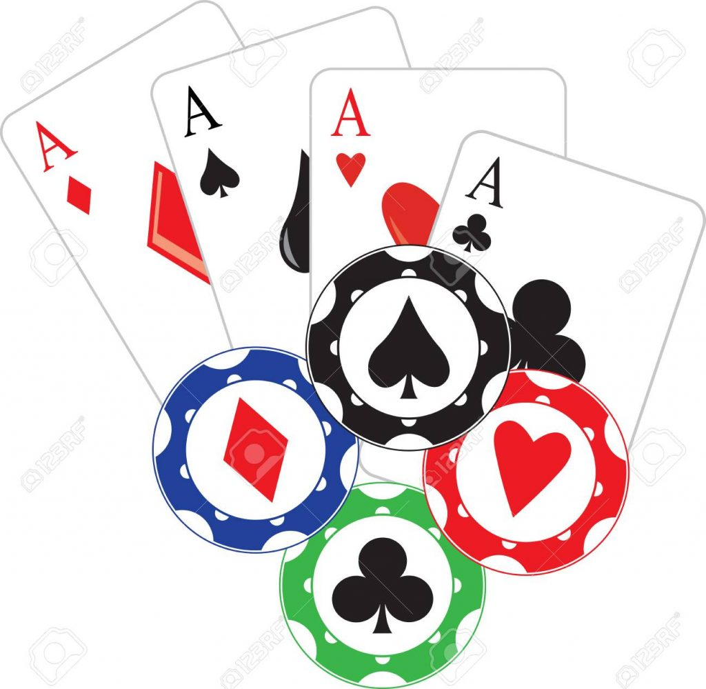 Best Opportunity to Learn Poker Online.