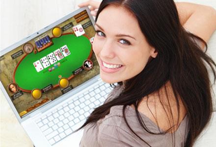 beginner gambler